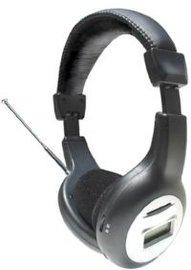 教学耳机(ty3389-3A)