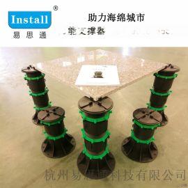 旱喷石材支撑器,可调节石材支撑器,石材支撑器供应商