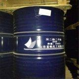 耐寒增塑剂齐鲁蓝帆癸二酸二辛酯工业级DOS增塑剂