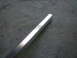 316不锈钢光亮棒非标定制厂价销售