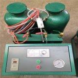 聚氨酯噴塗機小型 低壓噴塗機 聚氨酯噴塗機