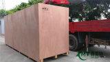 深圳免熏蒸木箱,胶合板免熏蒸木箱,免熏蒸包装木箱厂