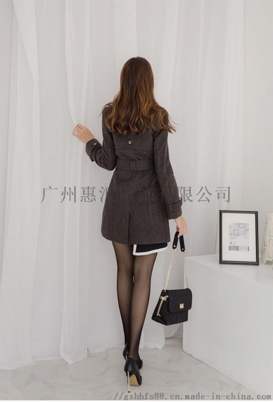 麦中林名牌尾货女装折扣 韩国女装品牌尾货 真情告白北京市尾货批发市场在哪里折扣 卖品牌女装尾货侵权吗