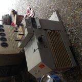 東莞供應原裝萊寶D60C真空泵維修旋片真空泵維修