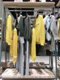品牌折扣女裝絨繡羊毛衫廠家貨源是哪余