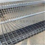 鋼塑土工格柵 塑料土工格柵 規格全