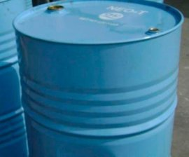 PVC环氧增塑剂(01.02.03)