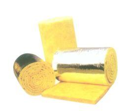 玻璃棉卷毡 - 2