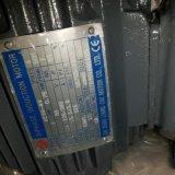 良机冷却塔电机 风叶 马达填料 厂家原装    送货上门 质保一年