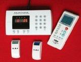 空調智慧節電控制器(KT-010)