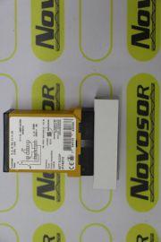 SELECTRON继电器MFTSU22P