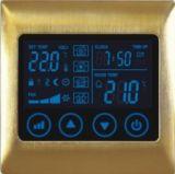 空调温控器(SK-AC2000L8)