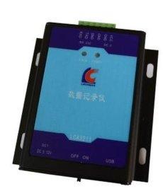 LCA3211数据记录仪