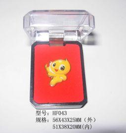 徽章盒(HF043)