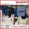 德馬格電動葫蘆 125kgKBK柔性軌道起重機 KBK電纜滑塊小車