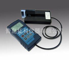 DR82山东青岛透光率仪