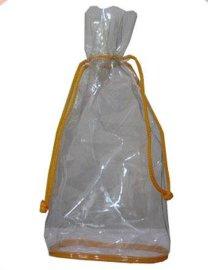 EVA胶袋,文件袋