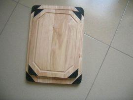 相思木菜板