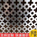 衝孔板價格 304不鏽鋼衝孔網 洛陽洞洞篩板 廠價定做鍍鋅板濾網