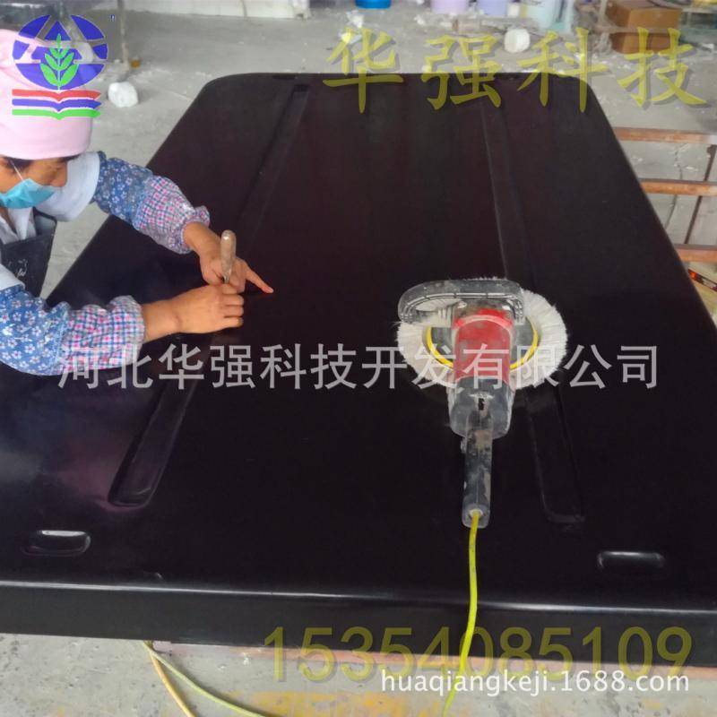 厂家供应玻璃钢房车配件 房车车顶外壳 房车改装配件 房车门