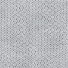 新价供应多规格印花水刺网眼布_杀菌水刺无纺布生产厂家产地货源