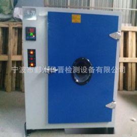 鼓风干燥箱真空箱设备仪器恒温干燥箱电热烘箱真空烤箱