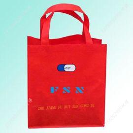 供应多种环保包装_无纺布袋子_购物袋_装饰布_水刺无纺布