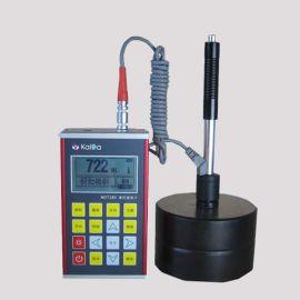手持式里氏硬度計 全密封金屬外壳 NDT280