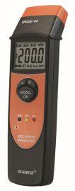 便携式一氧化碳检测仪, 有毒气体测试仪, 气体检测仪 SPD200