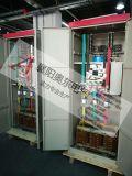 奥东电气ADTL同步电机励磁柜 全数字同步电机励磁灭磁柜