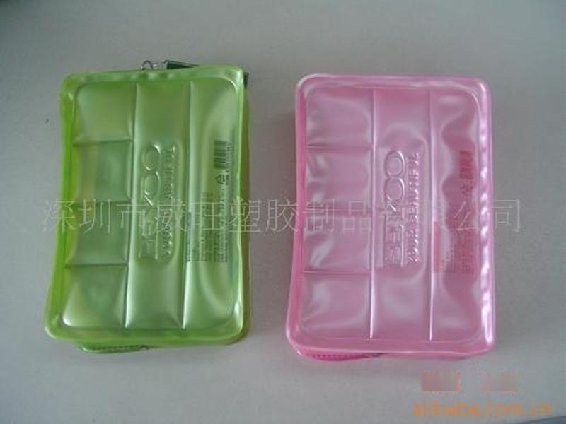 供应 厂家批发pvc包装袋,礼品袋,塑料袋