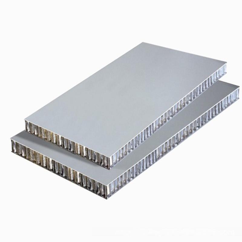 隔音鋁蜂窩板專業生產廠家來圖定製酒店隔斷現貨供應