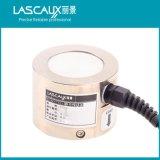 LCD801圓板式稱重感測器