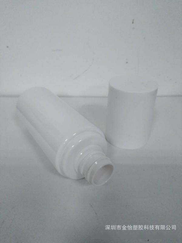 厂家供应100ml成人用品润滑油瓶,润滑油瓶,性用品润滑油瓶.