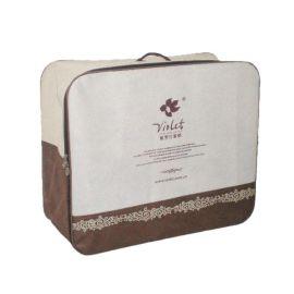 PVC钢丝袋