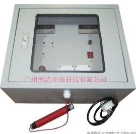 缠绕式电子除垢仪 /缠绕式全频道感应水处理