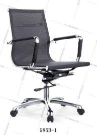 纳米丝网布转椅 网布椅转椅生产厂家/价格_网布椅转椅图片