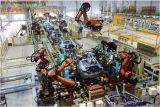 自动化生产线的设计、制造、 改进