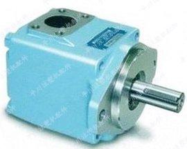 注塑机油泵 PV2R1系列油泵 液压油泵