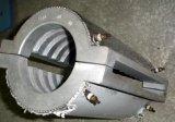 鑄鋁發熱圈