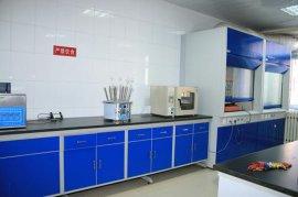 实验台(1)