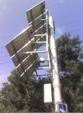 北京華陽風太陽能監控供電系統