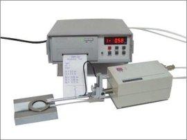表面粗糙度测量仪SRM-1(A)型操作规程