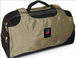 時尚體閒外出旅行包袋