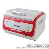 有害物质分析 rohs检测仪 无卤测试 X荧光分析仪 精谱热销