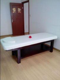 专业  床美容床