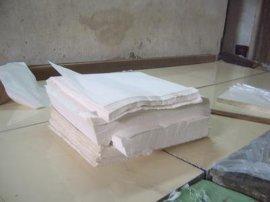 纸类印刷;印刷加工;平面设计;茶叶包装设计