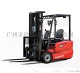 杭州叉车电动平衡重叉车 性能卓越 A系列电动叉车