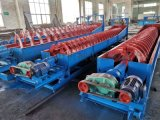 卧式机制砂洗石机 福建出售螺旋分级洗石机