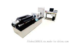 風電專用大型高強螺栓檢測儀生產廠家